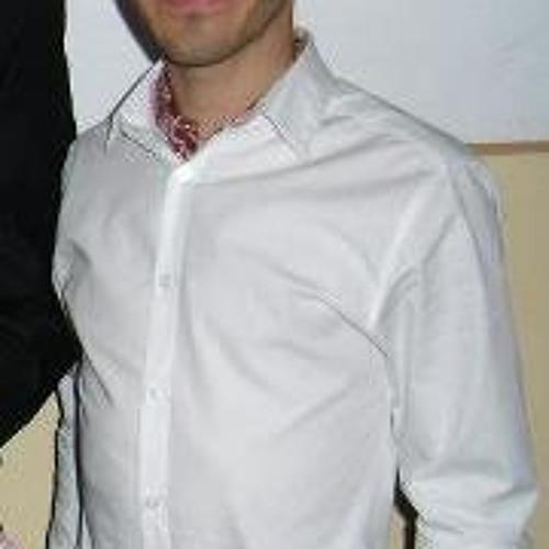 Dragos Micu's avatar