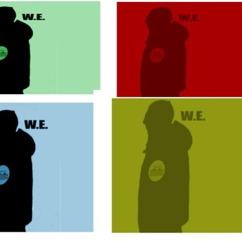 Wuppa Ego's avatar