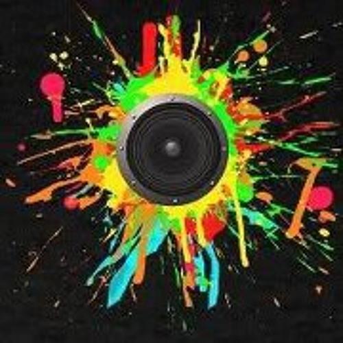DJ Tomweekend's avatar