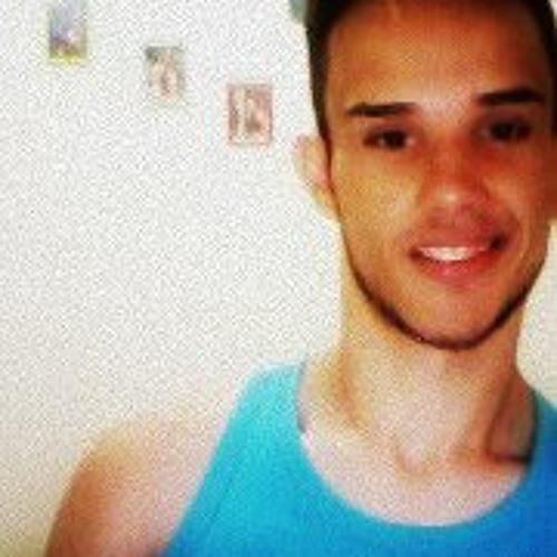 Renato Freitas 1's avatar