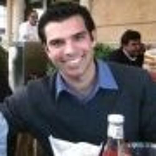 JoelMDelgado's avatar