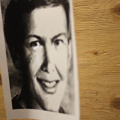 Mr. Berto's avatar