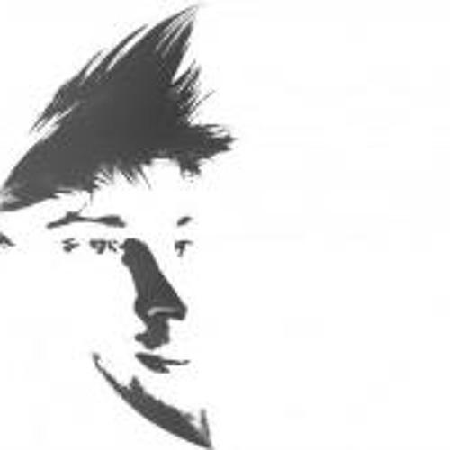 Julien Usse's avatar