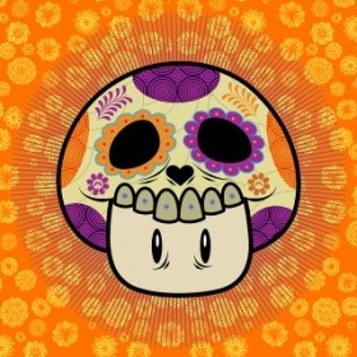 Louie RainCry's avatar