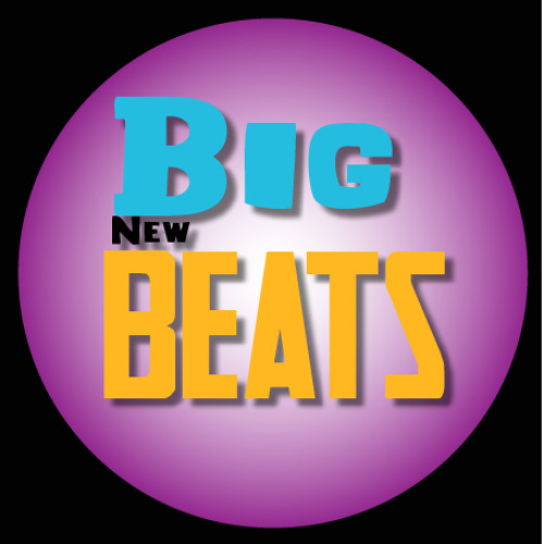 bignewbeats's avatar