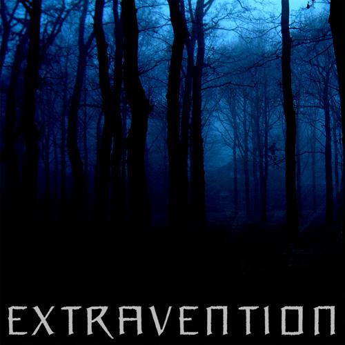 Extravention's avatar