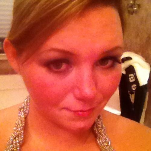 AmandaMotherFuckinShaw's avatar