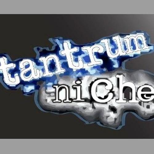 Tantrum Niche Records's avatar