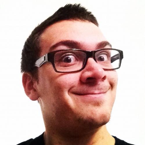 banhocheco's avatar