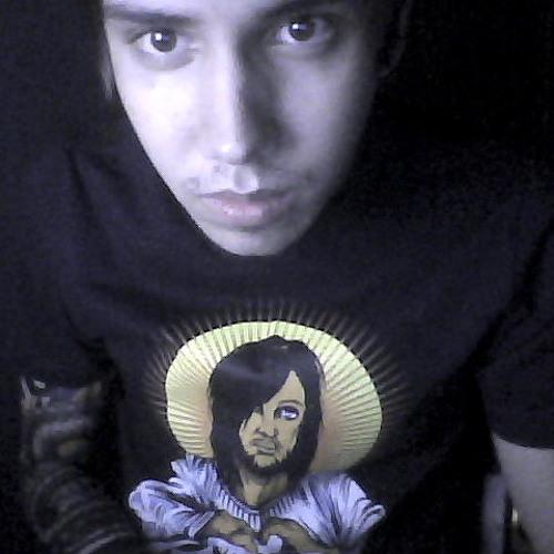 gunzes's avatar