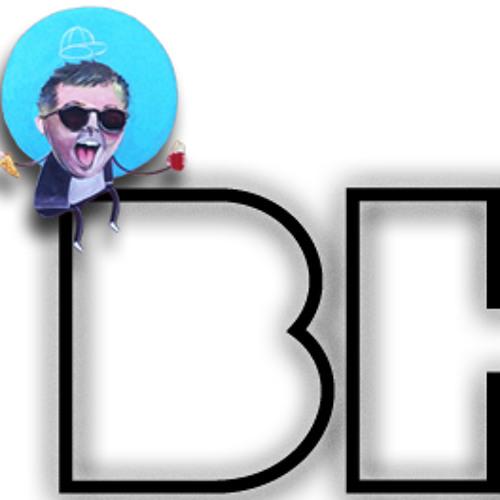 I AM BHB's avatar