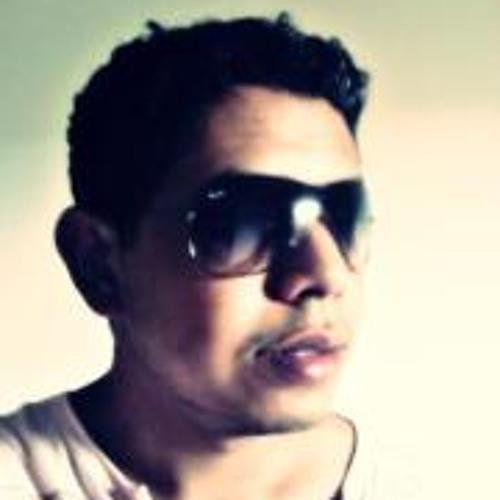Thiago Costa Silva's avatar