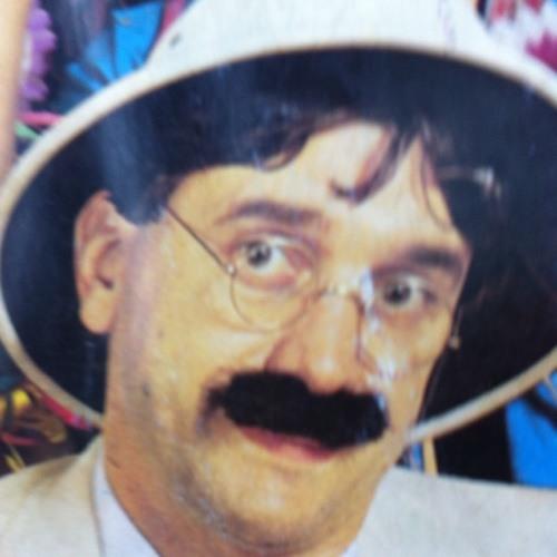 COS71N's avatar