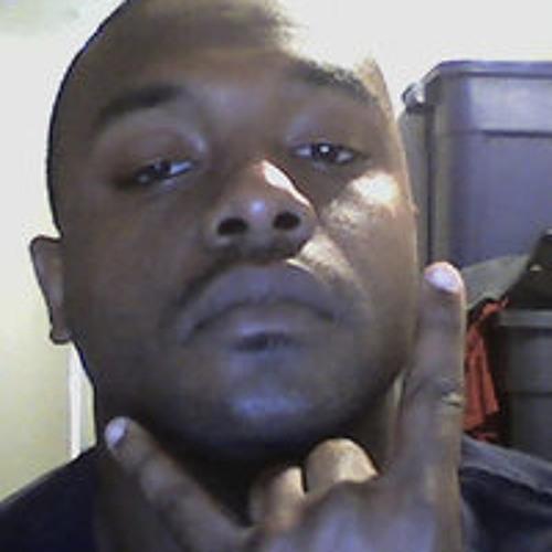 Nolan Caldwell's avatar