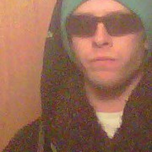 Dylan Thomas 12's avatar