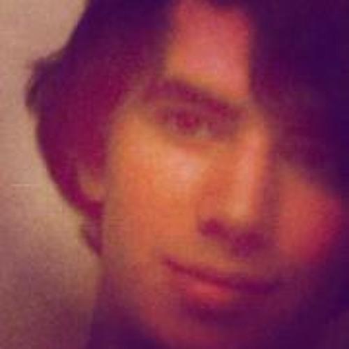 Frank Kendrick's avatar