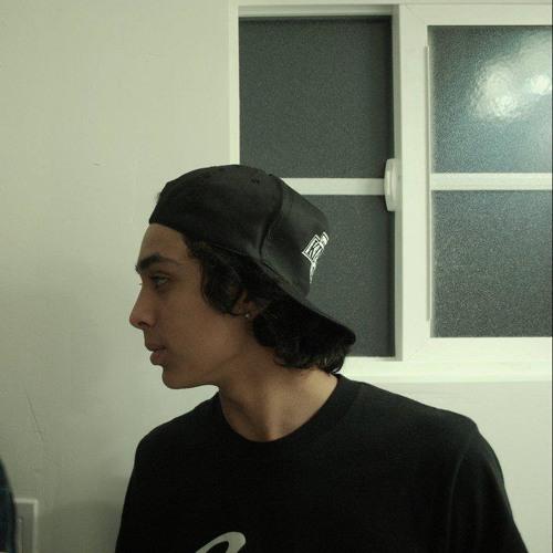 JustinCastro_DU's avatar