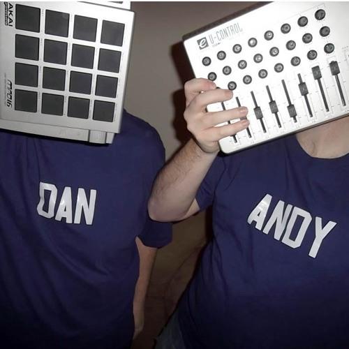 Dandy-danandy's avatar