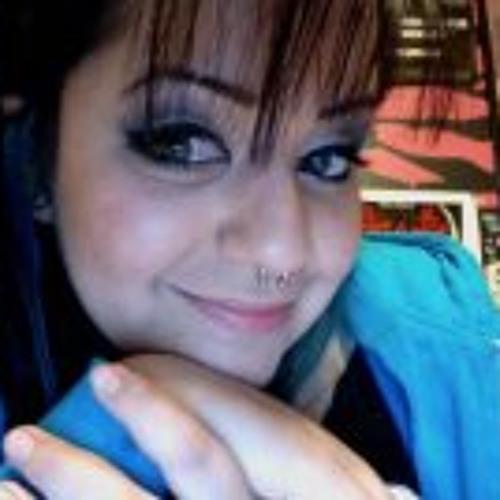 Melissa Diavolo's avatar