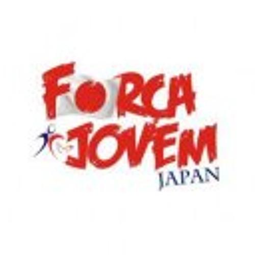 Força Jovem Japão's avatar