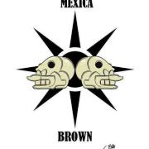 mexica brown's avatar