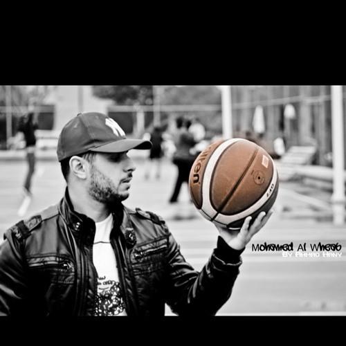 mohamed al wheab's avatar