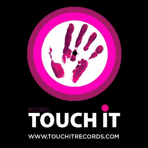 touchitrecords's avatar