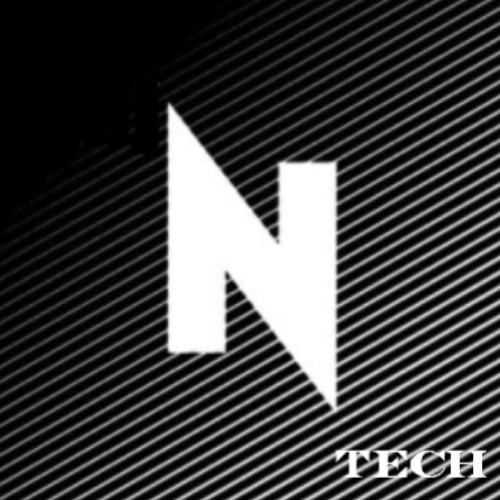 иєgяσ's avatar