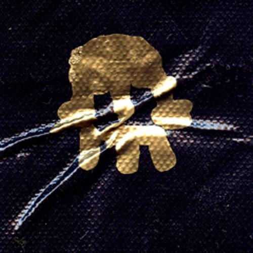 Boolban's avatar