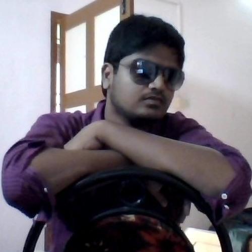 Arun7's avatar
