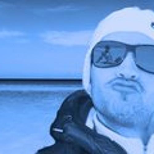 user4653577's avatar