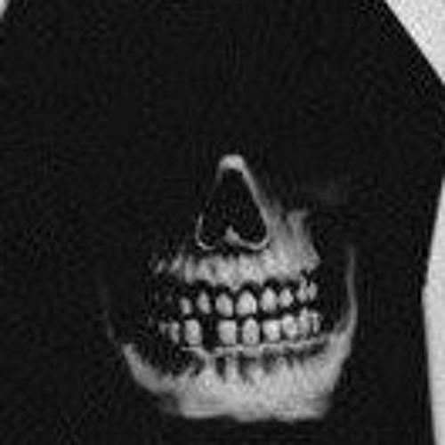 Zapilshik's avatar