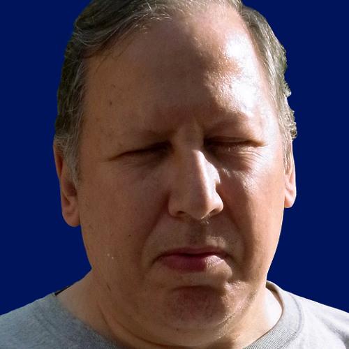 Deze Beam's avatar