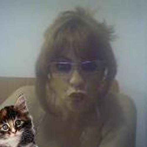 Maria Feria's avatar