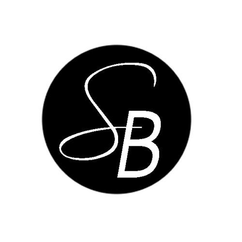 Balon Serlin's avatar