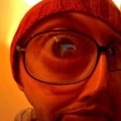 Clementinho Schleinzer's avatar