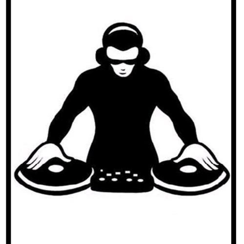 Gelotronic's avatar