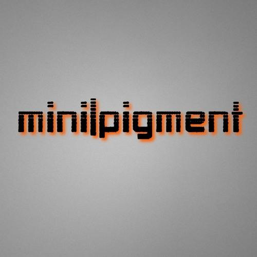 mini|pigment's avatar