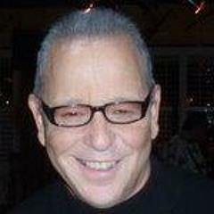 Neil Herschkowitz