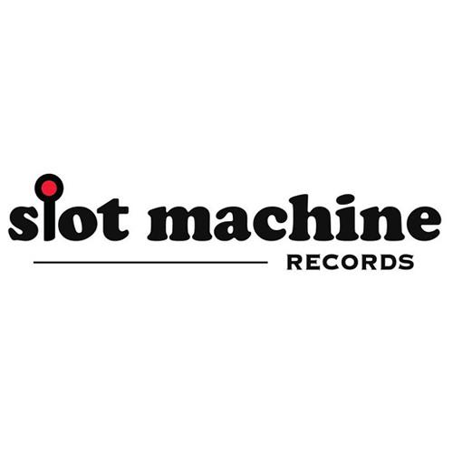 SlotMachine's avatar
