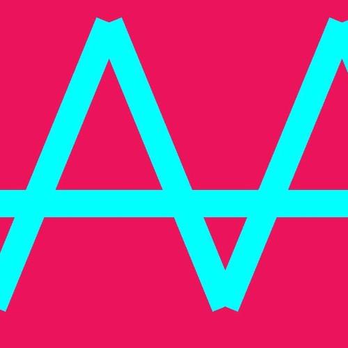 AMA >'s avatar