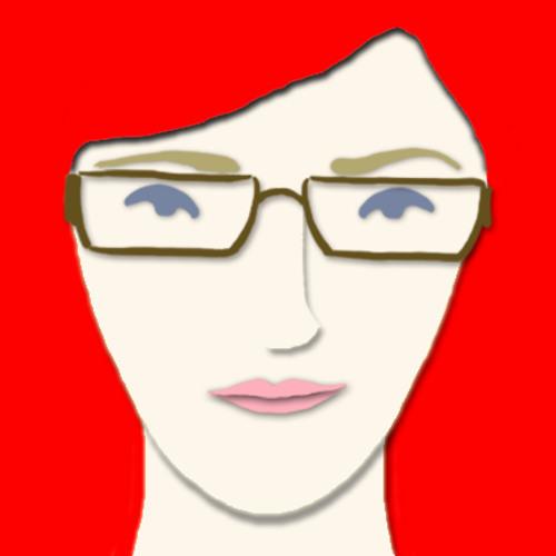 lingmops's avatar