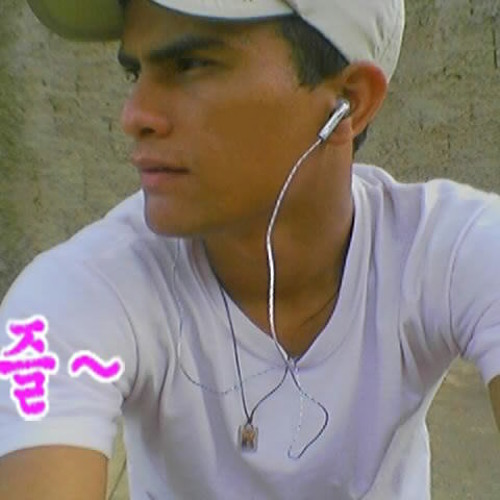 Wando Martins Dj's avatar