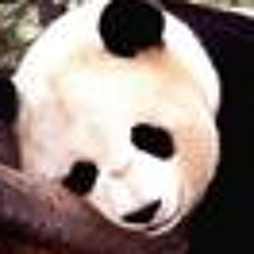 LJY's avatar