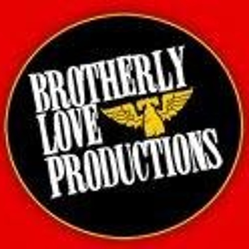 BrotherlyLoveProductions's avatar