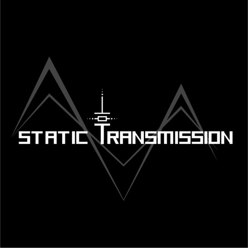 Static Transmission Podcast 10 (Mixed By PDCH)