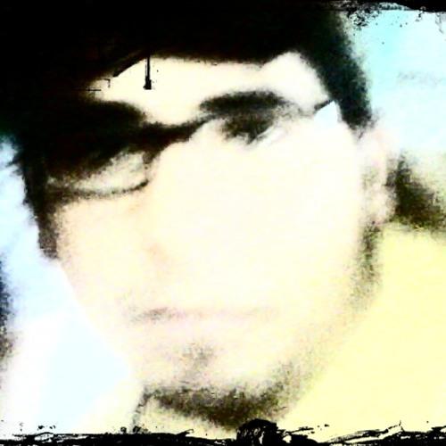 grentensorodios0's avatar