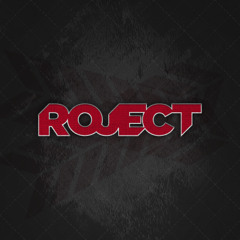 RoJect