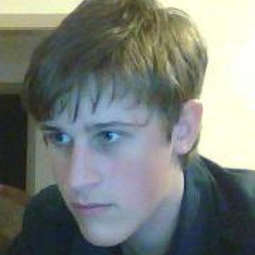 Bradley Alexander Clark's avatar