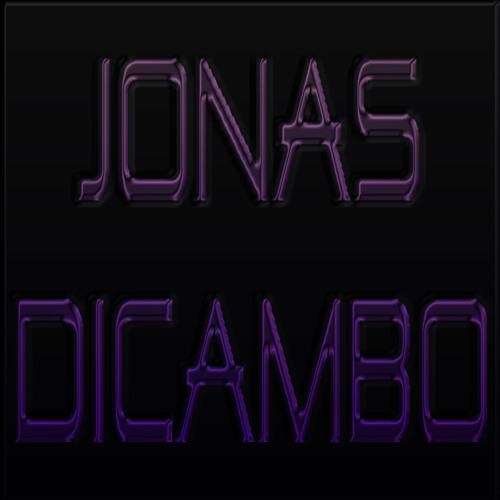 Jonas DiCambo's avatar